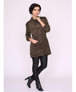 nasha | Куртка