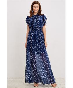 La vida rica | Платье