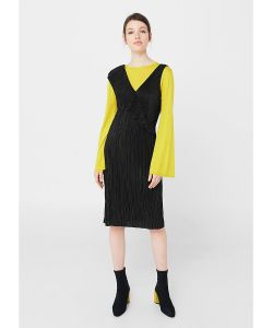 Mango | Платье Nieves