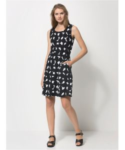 NANSO   Платье