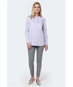 LOVA   Блуза