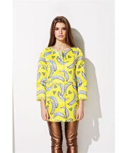 iSwag | Жакет Bananas