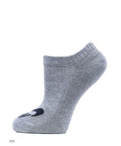 Nike | Носки Sb 3ppk No Show Sock