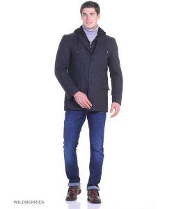 Alex Dandy | Пальто