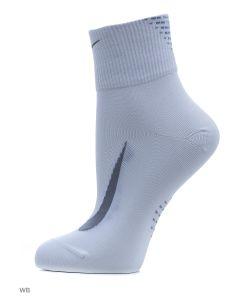 Nike | Носки U Nk Elt Ltwt Qt