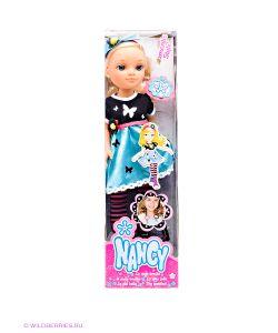 Famosa | Кукла Нэнси