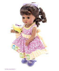 Madame Alexander | Кукла Пасхальная