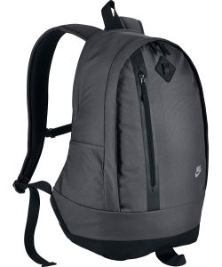 Nike | Рюкзак Cheyenne 3.0 Solid