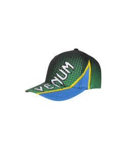 Venum | Кепка Electron 3.0