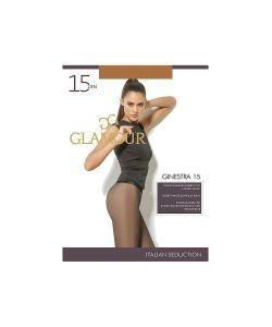 Glamour | Колготки Ginestra 15