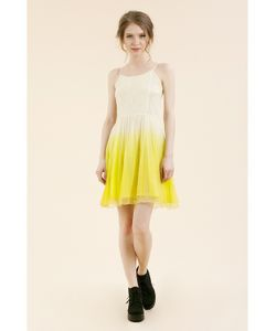 Monoroom   Платье Blend She 200630