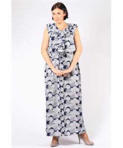 BERKANA   Платье