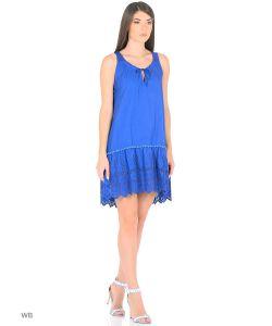 Pepita | Платье