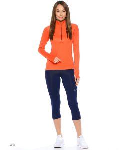 Nike | Бриджи W Np Cpri