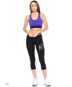 Nike | Топ New Np Classic Bra