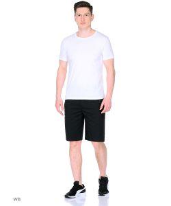 Puma | Шорты Ferrari Shorts