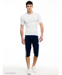 Adidas | Бриджи