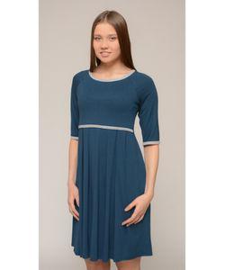 Ням-Ням | Платье Casual