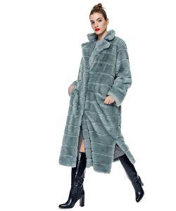 STIMAGE | Шуба Fur Coat