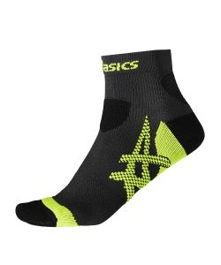 Asics | Носки Kayano Sock