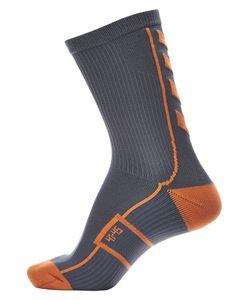 Hummel | Носки Tech Indoor Sock Low
