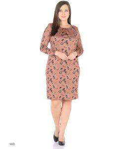 Полина | Платье