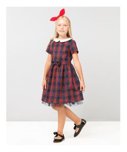 Cookie | Платье