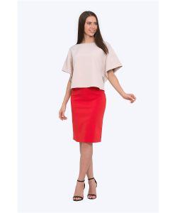 Emka Fashion | Юбка