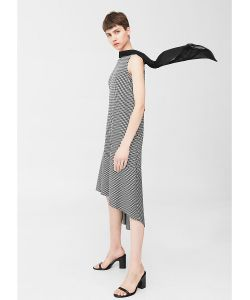 Mango | Платье Boop