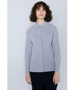 Pepen | Рубашка