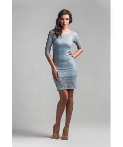 MARBI | Платье