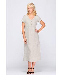 Kayros | Платье