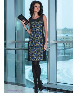 Betty Barclay | Платье