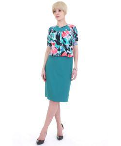 Regina Style   Платье