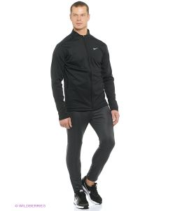 Nike | Кофта Dri-Fit Thermal Fz