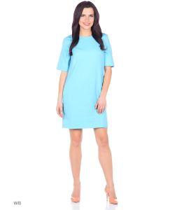 EXPRESSDRESS | Платье