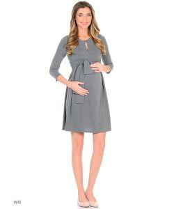 Trendy Tummy | Платье