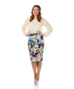 Liza Fashion | Юбка