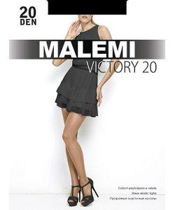 Malemi | Колготки Victory 20