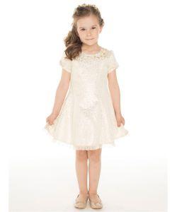 Карамелли | Платье