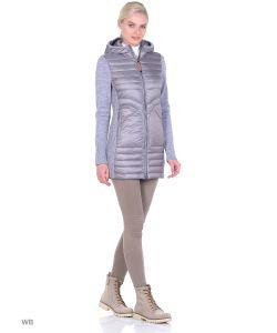 Parajumpers | Куртка Anuri Woman