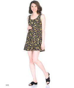 Mango | Платье Vera