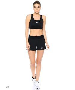 Nike | Шорты W Nkct Flx Pure Short