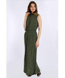 PRIZZARO | Платье