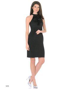 ТЕО | Платье