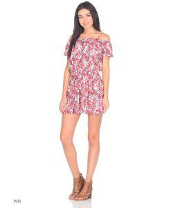 Jennyfer   Платье