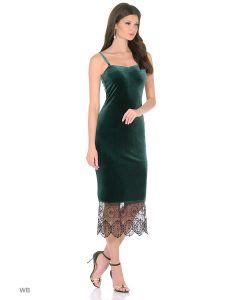 Clabin | Платье Ким
