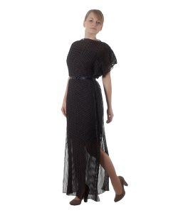 Ludmila Labkova | Платье