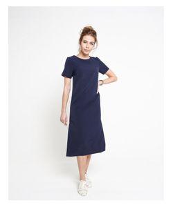 COCOS | Платье Прямое