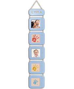Baby Art | Ростомер С Отпечатками